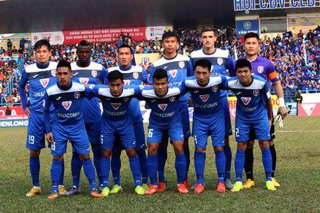DIEM TIN TOI (8.9): VFF hua thuong tien ty cho U19 Viet Nam - Anh 1