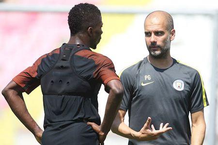 Voi Pep Guardiola, Man City van song khoe khi vang Sergio Aguero? - Anh 3