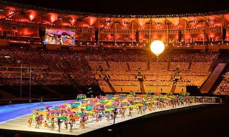 Anh an tuong cua doan TTVN tai khai mac Paralympic Rio 2016 - Anh 2