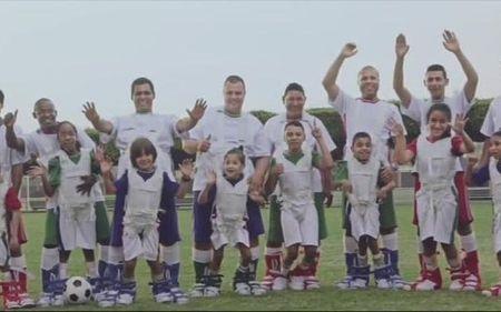 Anh an tuong cua doan TTVN tai khai mac Paralympic Rio 2016 - Anh 5