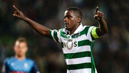 Nhung ngoi sao cua Sporting Lisbon lam khuynh dao the gioi - Anh 6