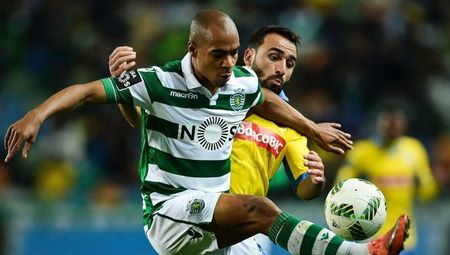 Nhung ngoi sao cua Sporting Lisbon lam khuynh dao the gioi - Anh 7