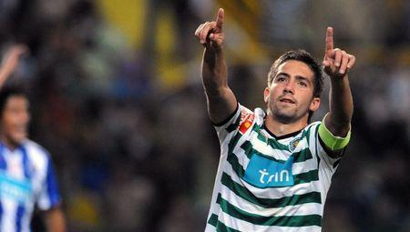 Nhung ngoi sao cua Sporting Lisbon lam khuynh dao the gioi - Anh 8