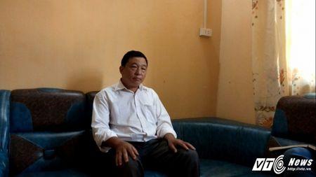 Chuyen ky la noi nhin dau cung thay vang: Chet mon trong cai doi va thuoc phien - Anh 3