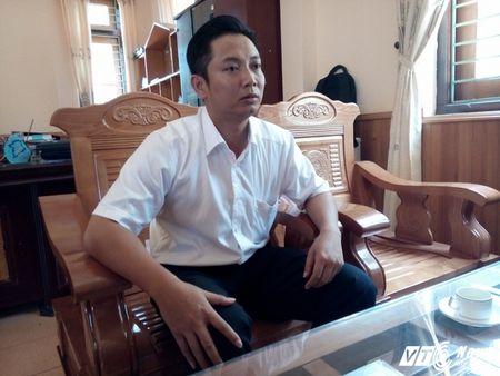 Chuyen ky la noi nhin dau cung thay vang: Chet mon trong cai doi va thuoc phien - Anh 4