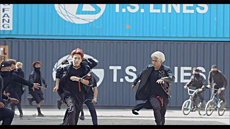 "Fan Big Bang ung ho san pham dau tay co luot share ""khung"" cua UNI5 - Anh 5"