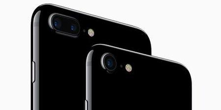Apple ra mat iPhone 7 va 7 Plus, dat hang tu ngay 9/9 - Anh 2