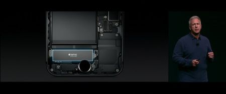 Apple ra mat iPhone 7 va 7 Plus, dat hang tu ngay 9/9 - Anh 4