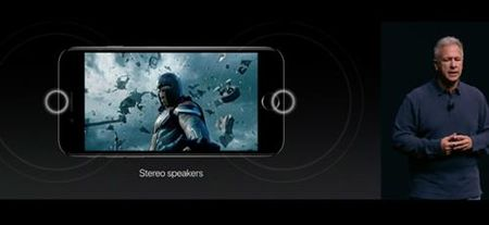 Apple ra mat iPhone 7 va 7 Plus, dat hang tu ngay 9/9 - Anh 5