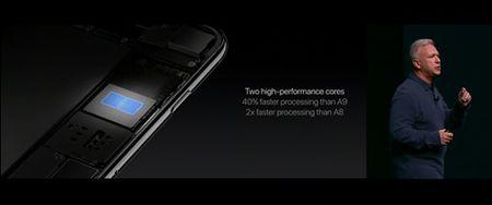 Apple ra mat iPhone 7 va 7 Plus, dat hang tu ngay 9/9 - Anh 6