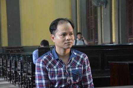 """Vu chai Number One co ruoi: """"Tan Hiep Phat noi 1 ti thi cao qua!"""" - Anh 2"""