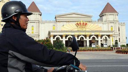 Nha dau tu casino ngoai that vong khi rao can van con voi nguoi Viet - Anh 2