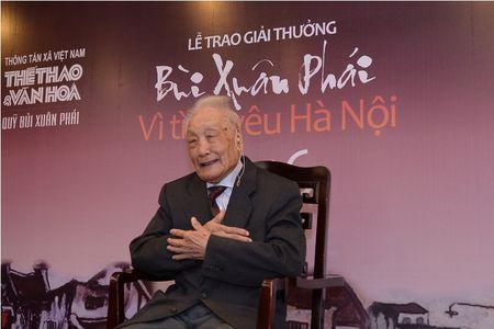 Ton vinh nhung tinh yeu Ha Noi - Anh 4