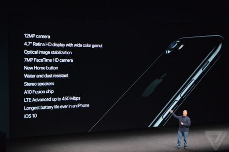Bo doi iPhone 7 va 7 Plus chinh thuc trinh lang - Anh 1