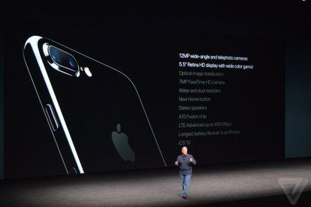 Bo doi iPhone 7 va 7 Plus chinh thuc trinh lang - Anh 2