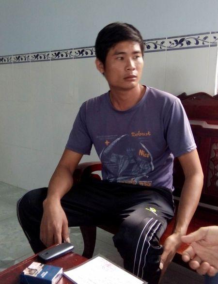 'Tai xe anh hung' noi gi ve ky tich cuu xe khach tren deo Bao Loc? - Anh 1