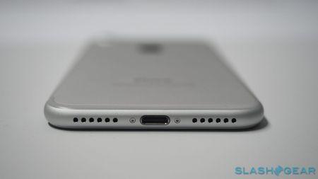iPhone 7 trinh lang, len ke tu 16/9, gia khoi diem 649 USD - Anh 5