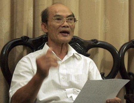 Pho di bo Ha Noi: Muc tieu khong phai loi nhuan hay may dong ban bia! - Anh 1