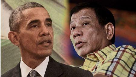 Quan he Philippines - My co chuyen huong theo 'tay lai' cua ong Duterte? - Anh 1