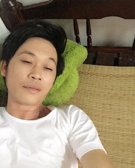 Cuoc song gian di cua Hoai Linh trong nha tho To nghiep tram ty dong - Anh 10