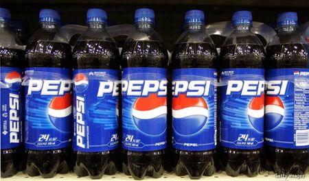 Bo Y te thanh tra toan dien 'ong lon' nganh nuoc giai khat Suntory Pepsico - Anh 1