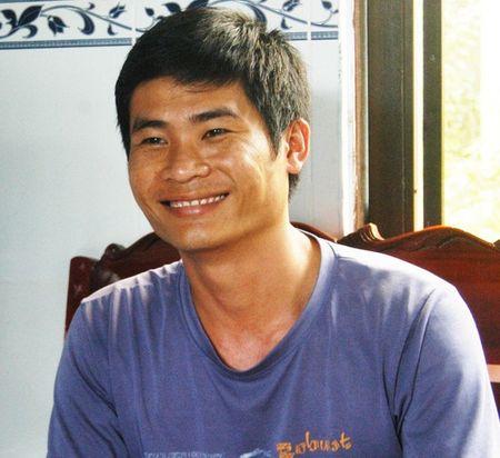 De xuat tang thuong Huan chuong Dung cam cho tai xe diu xe khach mat phanh - Anh 1