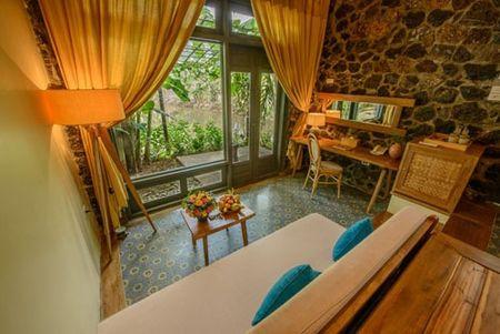 5 resort hang sang gan Ha Noi 'lam ban' voi nhung canh dong - Anh 3