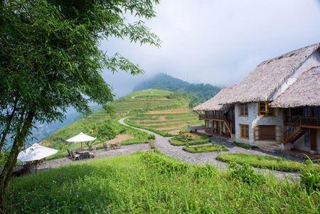5 resort hang sang gan Ha Noi 'lam ban' voi nhung canh dong - Anh 4