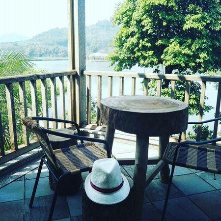 Chi voi 149.000 dong cho 2 ngay nghi duong tai resort gan Ha Noi - Anh 5