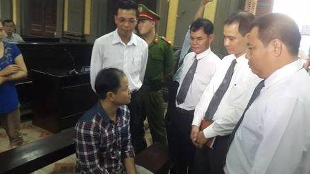 Phuc tham vu an chai nuoc Number 1 co ruoi: Giu nguyen muc an 7 nam tu - Anh 1