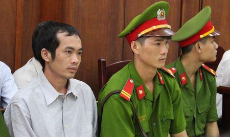 Vu cong an dung nhuc hinh o Phu Yen: VKS de nghi bac don khang cao - Anh 1