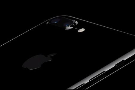 iPhone 7 chinh thuc lo dien tren tai khoan Twitter cua Apple - Anh 2
