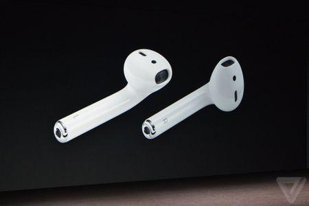 10 diem moi noi bat nhat tren iPhone 7 va iPhone 7 Plus - Anh 3