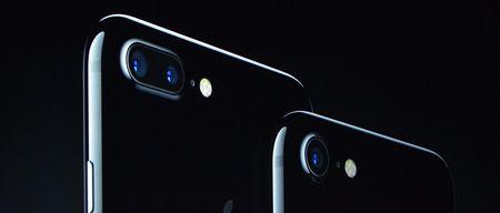"""Nguoi Viet khong con """"len dong"""" vi iPhone moi - Anh 1"""