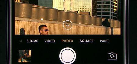 "Camera cua iPhone 7 Plus co gi ma duoc quang ba la ""tot nhat cua Apple""? - Anh 4"
