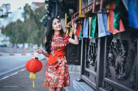 Gioi tre Ha Noi ru nhau luu lai khoanh khac de thuong truoc them Trung thu - Anh 4