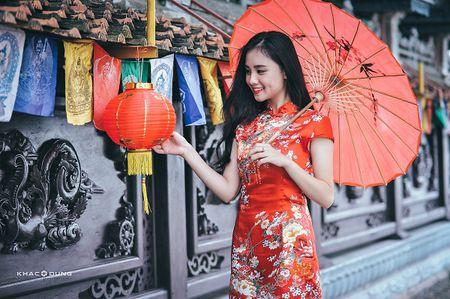 Gioi tre Ha Noi ru nhau luu lai khoanh khac de thuong truoc them Trung thu - Anh 5