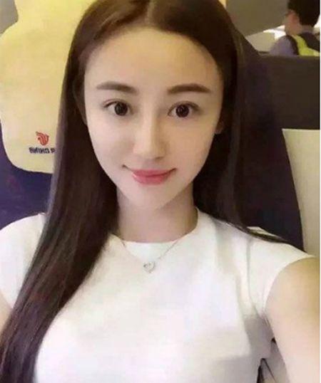 Cac sao nu Trung Quoc chet tre vi benh ung thu - Anh 13