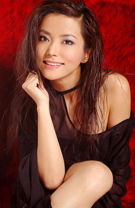 Cac sao nu Trung Quoc chet tre vi benh ung thu - Anh 7