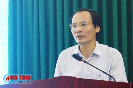 Uu tien san pham chu luc co loi the trong vu dong 2016 - Anh 1