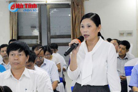 Uu tien san pham chu luc co loi the trong vu dong 2016 - Anh 3