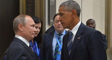 """My het kien nhan, dua """"de xuat cuoi cung"""" cho Nga ve Syria - Anh 1"""