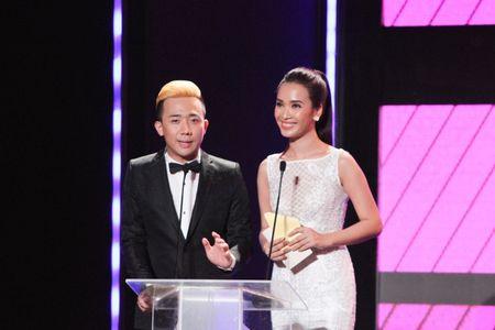 """Nhac si Tran Lap lam """"Nhan vat cua nam"""" trong VTV Awards 2016 - Anh 3"""