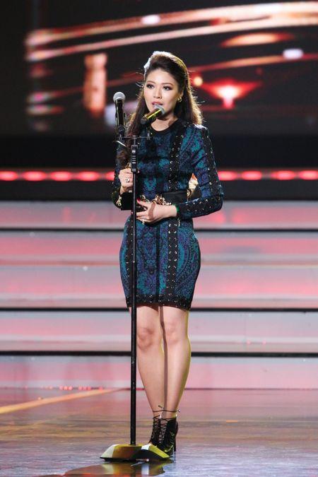 """Nhac si Tran Lap lam """"Nhan vat cua nam"""" trong VTV Awards 2016 - Anh 5"""
