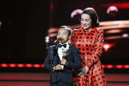 """Nhac si Tran Lap lam """"Nhan vat cua nam"""" trong VTV Awards 2016 - Anh 6"""