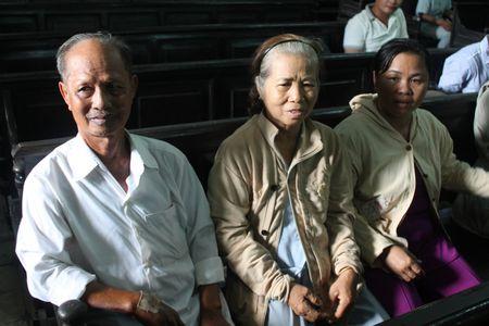 "Phuc tham vu ""Con ruoi 500 trieu dong cua Tan Hiep Phat"": Tan Hiep Phat cho rang khong chu truong mua san pham loi - Anh 2"