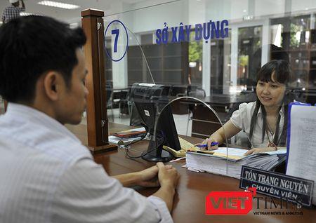 """Bo cham soc, Da Nang """"bi"""" phuong an giu chan """"nhan tai""""! - Anh 1"""