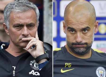 3 ly do khien tran derby thanh Manchester tro nen 'nong' - Anh 1