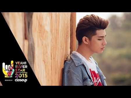 Top 4 The Face se la nu chinh trong MV nao cua cac nam than Vpop? - Anh 14