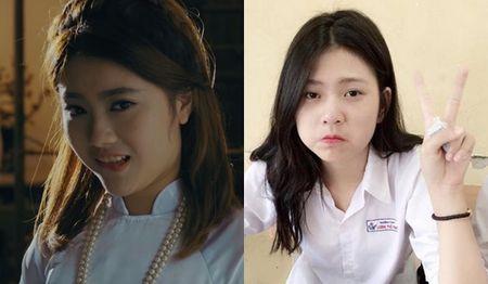 Top 4 The Face se la nu chinh trong MV nao cua cac nam than Vpop? - Anh 16
